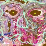 """""""1-17-2014DABCDEFGHIJKLMNOPQRTUVWXYZABC"""" by WalterPaulBebirian"""