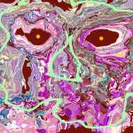 """1-17-2014DABCDEFGHIJKLMNOPQRTUVWXYZABCDEF"" by WalterPaulBebirian"