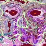 """1-17-2014DABCDEFGHIJKLMNOPQRTUVWXYZABCDEFGH"" by WalterPaulBebirian"
