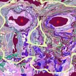 """1-17-2014DABCDEFGHIJKLMNOPQRTUVWXYZABCDEFGHI"" by WalterPaulBebirian"