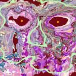 """1-17-2014DABCDEFGHIJKLMNOPQRTUVWXYZABCDEFG"" by WalterPaulBebirian"