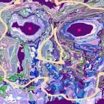 """1-17-2014DABCDEFGHIJKLMNOPQRTUVWXYZABCDEFGHIJKLM"" by WalterPaulBebirian"