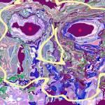 """1-17-2014DABCDEFGHIJKLMNOPQRTUVWXYZABCDEFGHIJK"" by WalterPaulBebirian"