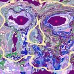 """1-17-2014DABCDEFGHIJKLMNOPQRTUVWXYZABCDEFGHIJKL"" by WalterPaulBebirian"