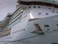 Brilliance of the Seas