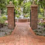 """Gateway to the Truman Annex"" by jkphotos"