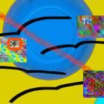 """1-15-2014EABCDEFGHIJKLMNOPQR"" by WalterPaulBebirian"