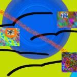 """1-15-2014EABCDEFGHIJKLMNOPQ"" by WalterPaulBebirian"