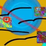 """1-15-2014EABCDEFGHIJKLMNOPQRT"" by WalterPaulBebirian"