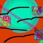 """""""1-15-2014EABCDEFGHIJKLMNOPQRTUVW"""" by WalterPaulBebirian"""