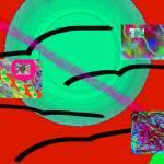 """""""1-15-2014EABCDEFGHIJKLMNOPQRTUVWX"""" by WalterPaulBebirian"""