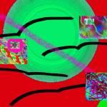 """""""1-15-2014EABCDEFGHIJKLMNOPQRTUVWXY"""" by WalterPaulBebirian"""