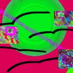 """1-15-2014EABCDEFGHIJKLMNOPQRTUVWXYZA"" by WalterPaulBebirian"