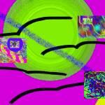 """1-15-2014EABCDEFGHIJKLMNOPQRTUVWXYZABCDE"" by WalterPaulBebirian"