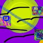 """1-15-2014EABCDEFGHIJKLMNOPQRTUVWXYZABCDEFG"" by WalterPaulBebirian"
