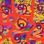 """1-15-2014CABCDEFGHIJKLMNOPQRTUVWXYZABCDEFGHIJ"" by WalterPaulBebirian"