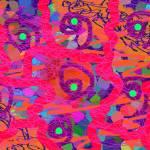 """1-15-2014CABCDEFGHIJKLMNOPQRTUVWXYZABCDEFGHIJKLM"" by WalterPaulBebirian"