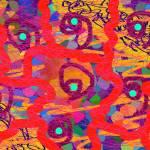 """1-15-2014CABCDEFGHIJKLMNOPQRTUVWXYZABCDEFGHIJK"" by WalterPaulBebirian"
