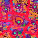 """1-15-2014CABCDEFGHIJKLMNOPQRTUVWXYZABCDEFGHIJKL"" by WalterPaulBebirian"