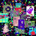"""11-20-2015ABCDEFGHI"" by TheBebirianArtCollection2"