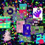 """""""11-20-2015ABCDEFGHIJ"""" by TheBebirianArtCollection2"""