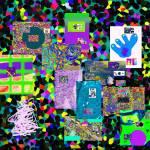 """11-20-2015ABCDEFGHIJKLMNOP"" by TheBebirianArtCollection2"