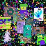 """11-20-2015ABCDEFGHIJKLMNOPQR"" by TheBebirianArtCollection2"