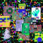 """""""11-20-2015ABCDEFGHIJKLMNOPQRTU"""" by TheBebirianArtCollection2"""