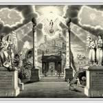 """Code and Prayer"" by Ekphrasis"