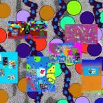 """""""11-16-2015BABCDEFGHIJ"""" by TheBebirianArtCollection2"""