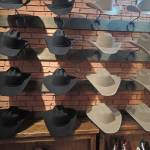 """Hats and More Hats"" by jkphotos"