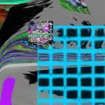 """1-11-2016CABCDEFGHIJKLMNOPQRT"" by TheBebirianArtCollection2"