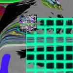 """1-11-2016CABCDEFGHIJKLMNOPQRTUVW"" by TheBebirianArtCollection2"