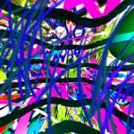 """""""11-4-2012KABCDEFGHIJK"""" by WalterPaulBebirian"""