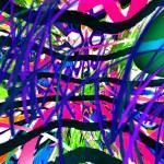 """11-4-2012KABCDEFGHI"" by WalterPaulBebirian"