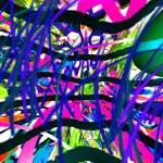 """""""11-4-2012KABCDEFGHIJ"""" by WalterPaulBebirian"""