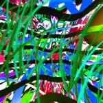 """11-4-2012KABCDEFGHIJKLMNOPQRTU"" by WalterPaulBebirian"