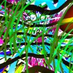 """11-4-2012KABCDEFGHIJKLMNOPQRTUVWX"" by WalterPaulBebirian"
