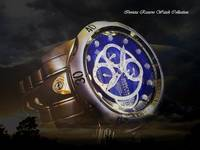Invicta Reserve Venom A07 Valgranges, Enhanced