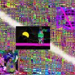 """""""11-4-2012EABCDEFGHIJ"""" by WalterPaulBebirian"""