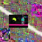 """11-4-2012EABCDEFGH"" by WalterPaulBebirian"