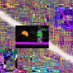 """""""11-4-2012EABCDEFGHIJKL"""" by WalterPaulBebirian"""