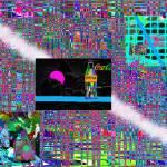 """""""11-4-2012EABCDEFGHIJKLMNOPQRTU"""" by WalterPaulBebirian"""