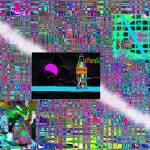 """""""11-4-2012EABCDEFGHIJKLMNOPQRTUV"""" by WalterPaulBebirian"""