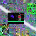 """11-4-2012EABCDEFGHIJKLMNOPQRTUVWXYZ"" by WalterPaulBebirian"