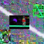 """""""11-4-2012EABCDEFGHIJKLMNOPQRTUVWXY"""" by WalterPaulBebirian"""
