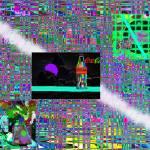 """""""11-4-2012EABCDEFGHIJKLMNOPQRTUVWX"""" by WalterPaulBebirian"""