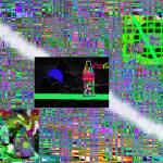 """11-4-2012EABCDEFGHIJKLMNOPQRTUVWXYZA"" by WalterPaulBebirian"