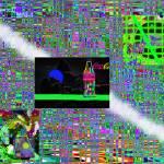 """11-4-2012EABCDEFGHIJKLMNOPQRTUVWXYZAB"" by WalterPaulBebirian"