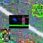 """11-4-2012EABCDEFGHIJKLMNOPQRTUVWXYZABC"" by WalterPaulBebirian"